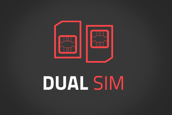 Dual sim, τα νέα smartphone Wiko Mobile