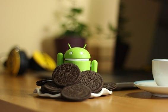 Android 8 Oreo: ovdje su nove značajke