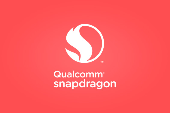 Qualcomm – Snapdragon 410