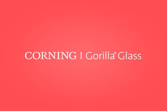 WIKO e il Corning® Gorilla® Glass 3