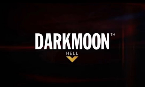 Darkmoon video ufficiale