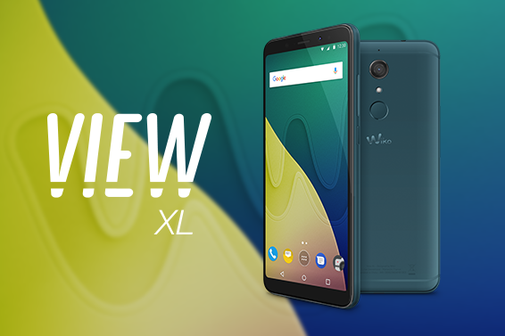 View xl, un'esperienza visiva innovativa