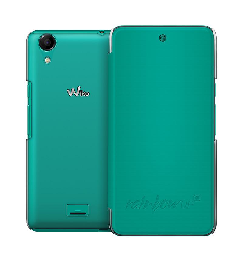 offerte smartphone con partita iva