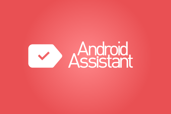 Android assistant: strumento fondamentale