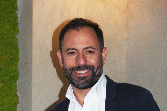 Christian Colafrancesco nuovo Sales Director di Wiko Italia