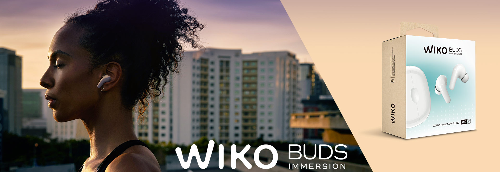 https://it.wikomobile.com/shop/iot-wiko-buds-immersion/