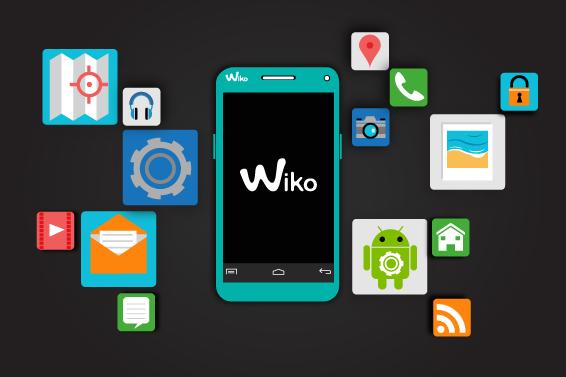 Quante App usiamo realmente?