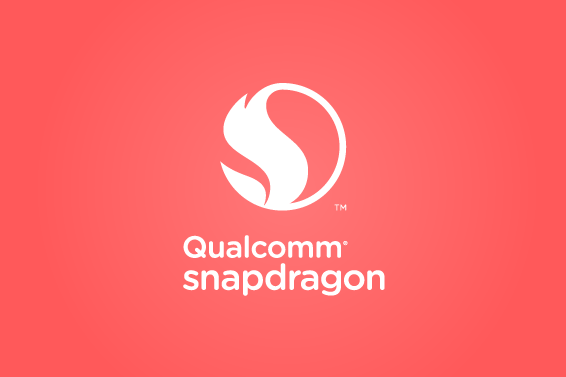 Qualcomm snapdragon, il tuo processore