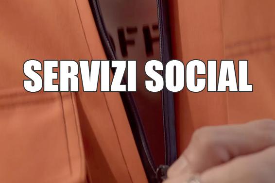 #ServiziSocial: la nuova Wiko web serie!