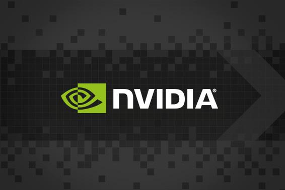 Annunciamo la partnership con NVIDIA®
