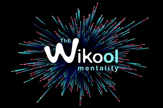 WikoolMentality