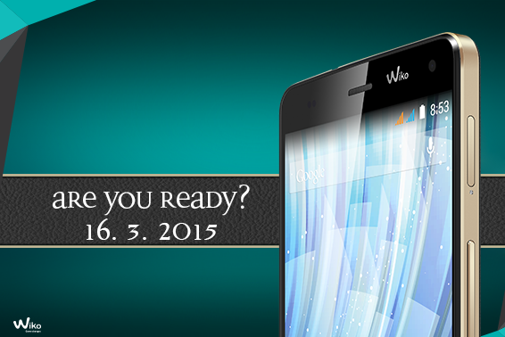 Are you ready for the 'Grand Reveal'?