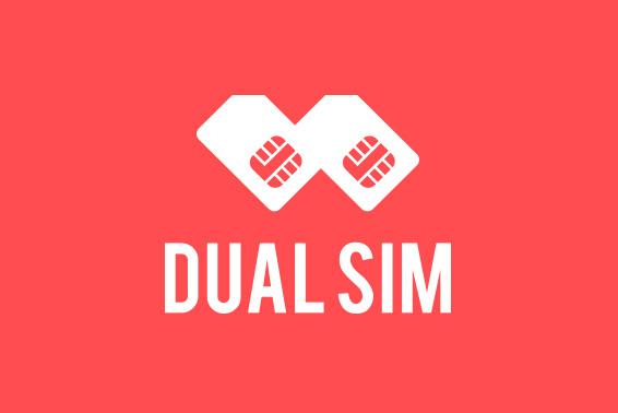 La double SIM by Wiko