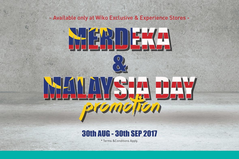 Merdeka&MsiaDay_promo