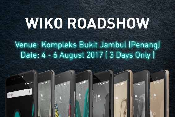 Wiko-Roadshow-gallery