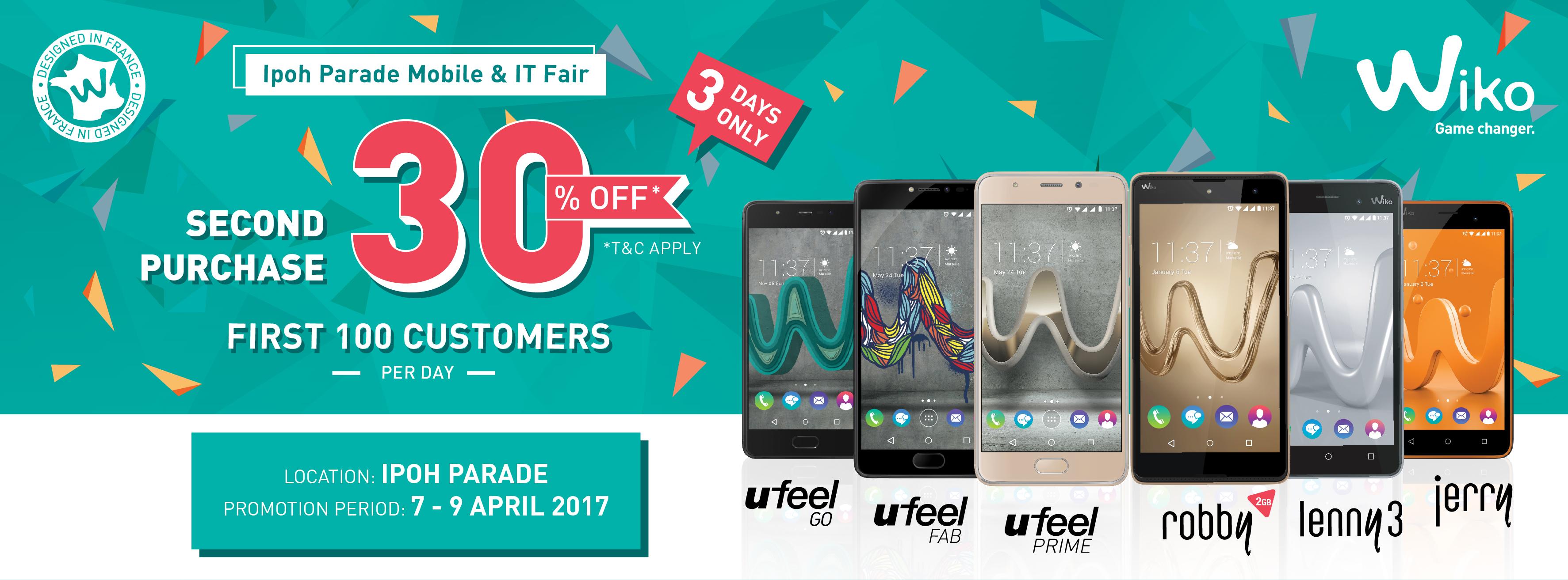 Mobile&IT Fair 2017-Header