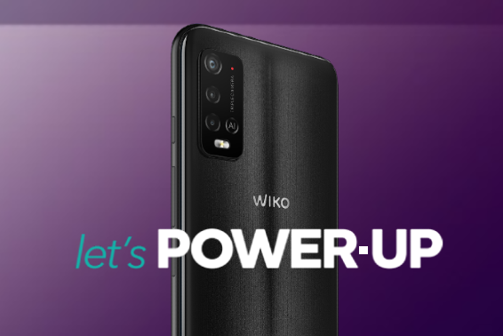 Keeping you powered up for even longer!