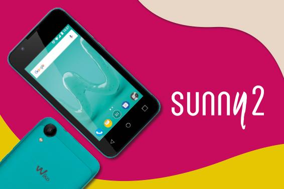SUNNY2