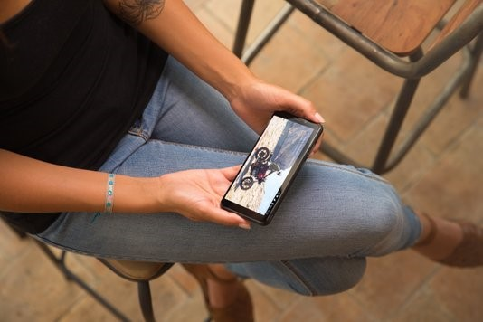 Vermijd een BKR-registratie met deze Wiko-telefoons van minder dan 250 euro