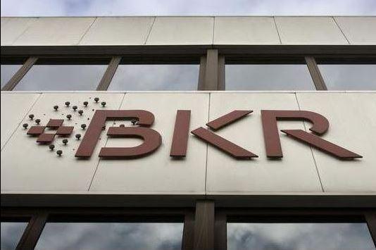 BKR registratie bij mobiele telefoon op afbetaling