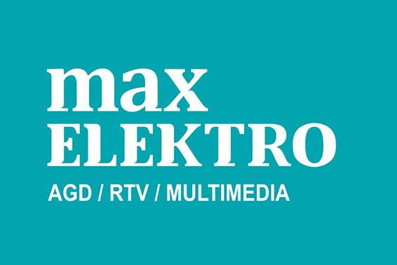 Smartfony Wiko pojawiły się w ofercie Max Elektro