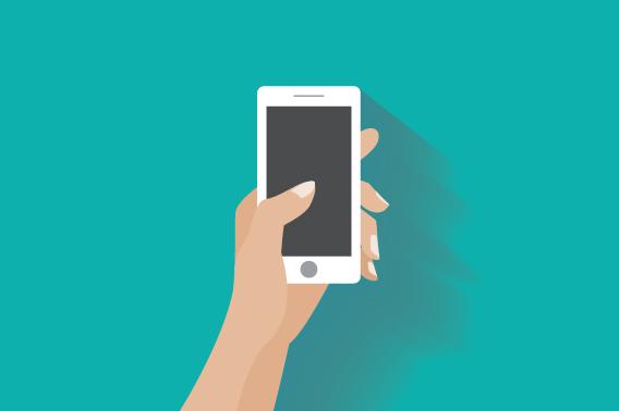 Wskazówki, które pomogą robić profesjonalne zdjęcia telefonem Wiko!