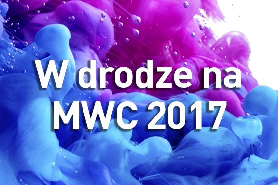 Dołącz do świata MWC