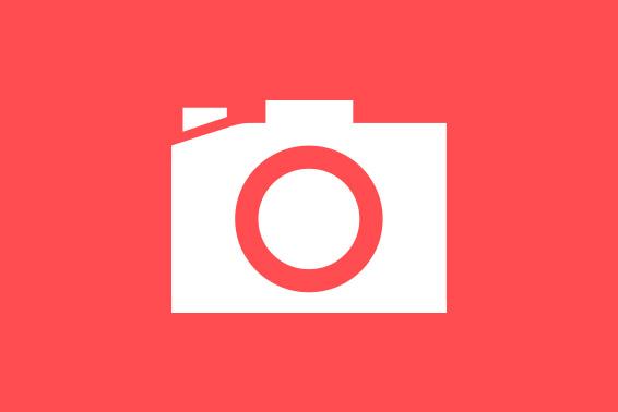Dla przyszłych fotografów