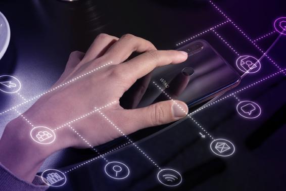 5 tendencias del sector tecnológico que seguirán dando que hablar en 2020