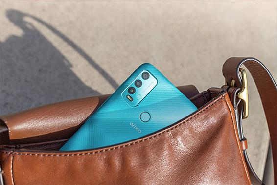 WIKO reinventa la autonomía de los smartphones con Power U30, que garantiza 4 días de uso con una sola carga