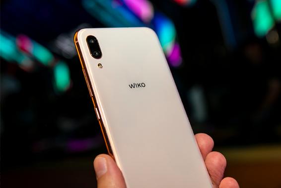 Descubre los colores de smartphone que WIKO recomienda para acertar en tus regalos de Navidad