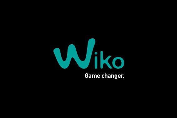 2018-02 MWC FUSION WIKO-TINNO