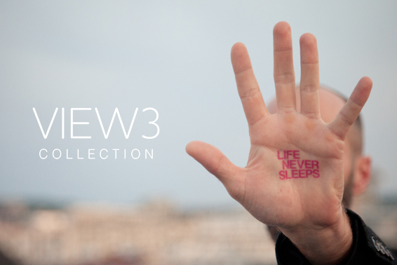 2019-05 LANCEMENT COLLECTION VIEW3
