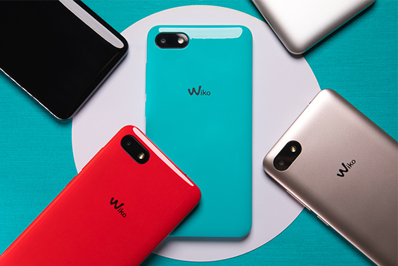 2018-07 WIKO RENOUVELLE SA COLLECTION Y