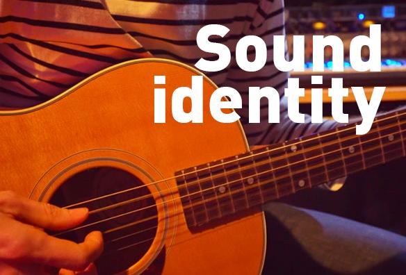 Sound Identity PT