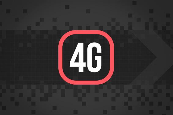 4G - velika hitrost, o kateri vsi govorijo