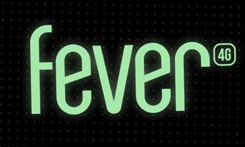 FEVER 4G