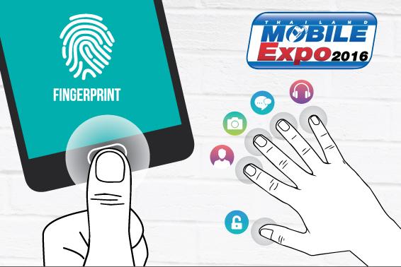 Wiko ขนสมาร์ทโฟน พร้อมโปรฯเด็ดบุก Thailand Mobile Expo 2016 19 - 22 พ.ค. นี้