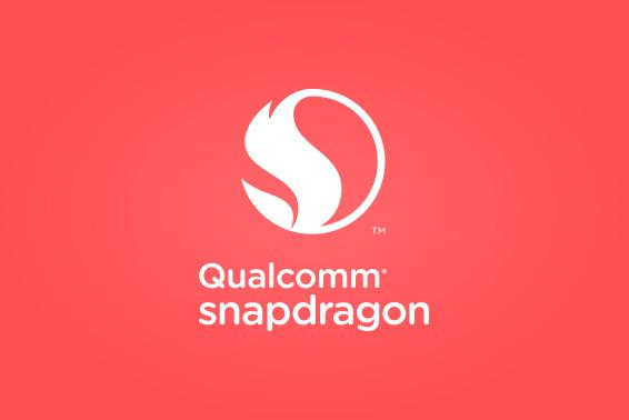 Qualcomm – Snapdragon 410