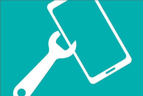 การรับประกันและบริการหลังการขายสำหรับ สมาร์ทโฟนวีโก