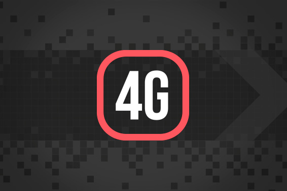 4G, the high speed injection that everyone is talking about