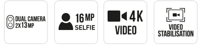WIM main specifications