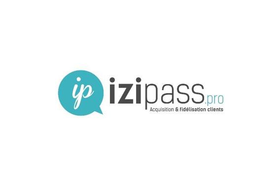 Wiko et IziPass mettent leurs solutions de mobilité sur la table