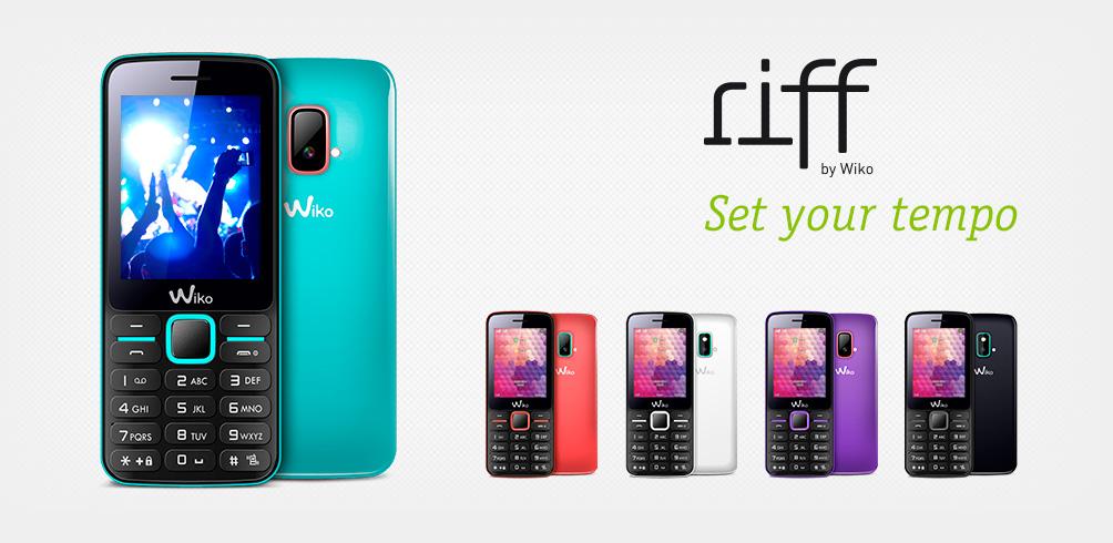 free win mobile phone