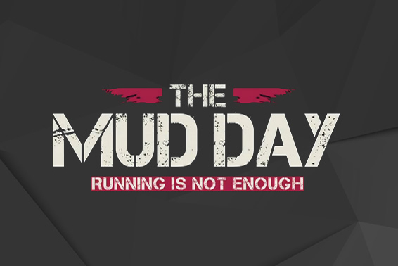 WIKO MUDGUYS !