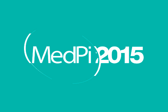 MedPi 2015 in Monaco, May, 26-29th