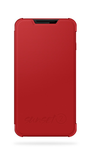 Accessories Wiko SUNSET2