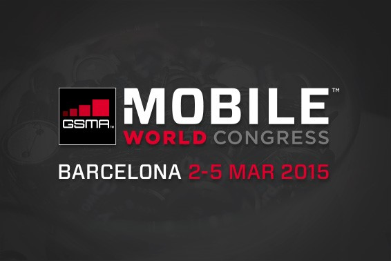 Mobile World Congress : debrief!