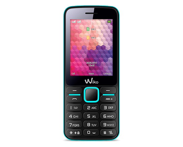 WIKO RIFF FIRMWARE - Emerlits Gsm Service