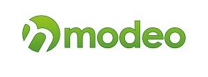 Kaufe Wiko Smartphones online bei Modeo